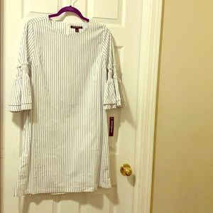 New with tags women's dress.
